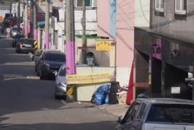 안내꽃길 전신주 사진.png