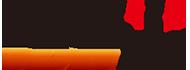 IBNTV 로고